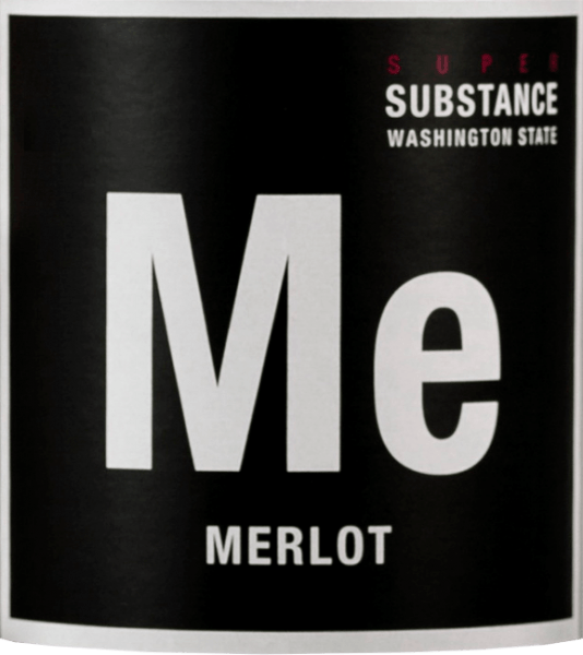 The Super Substance MerlotNorthridgefrom Wines of Substance is an excellent, pure red wine from the Columbia Valley. In the glass, this wine shines in a deep ruby red with purple reflections. The bouquet reveals strong notes of black, juicy currants and noble plum - accompanied by hints of cocoa. The palate is also pampered by the aromas of the nose. The texture is wonderfully dense and harmonizes perfectly with the wonderful tannins and fruit. The finale is carried by cocoa nuances and is unforgettably long lasting. Vinification forthe Wines of Super Substance MerlotNorthridge The Merlot grapes for this wine come from the Northridge location. The soils are interspersed with a loamy-sandy limestone and are located above the Missoula-Flood plain. The harvest as well as the selection of Merlot grapes are carried out very carefully and carefully. Fermentation then takes place in stainless steel tanks. This red wine is finally aged for 22 months in French oak barriques. Food recommendation for the Wines of Substance Super Substance MerlotNorthridge This dry red wine from Washington is the perfect accompaniment to roast goose with potato dumplings and blueberry or to roast beef with crunchy vegetables. Super Substance MerlotNorthridge Awards Stephan Tanzer: 90 points for 2013 Wine Enthusiast: 93 points for 2013 Robert M. Parker: 94+ points for 2013