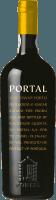 Fine Tawny Port DOC - Quinta do Portal