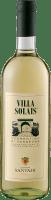 Preview: Villa Solais DOC 2020 - Cantina di Santadi