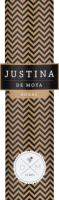 Preview: Justina Bobal DO 2019 - Bodega de Moya