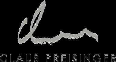 Weingut Claus Preisinger