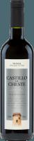 Preview: Castillo De Cheste Semi-Dulce DO 2019 - Anecoop