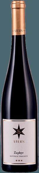 Cuvée Zephyr trocken 2016 - Weingut Stern