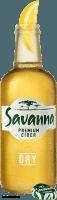 Preview: Savanna Dry Premium Cider - Savanna