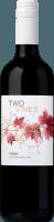 Preview: Two Vines Shiraz 2017 - Columbia Crest
