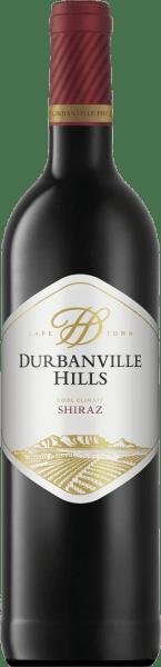 Shiraz 2017 - Durbanville Hills