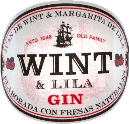 The Strawberry Gin by Wint & Lila from the Spanish Seville in Andalusia gives you an idea of what aroma is clearly in the foreground: the strawberry. This delicious and balanced gin is distilled from fresh strawberries and other botanicals. The nose enjoys aromas of orange blossoms, strawberries, peppermint and juniper elderberries. On the palate, this gin is wonderfully fresh with Mediterranean flair. Wint & LilaStrawberry Manufacturing Process With this gin, the basic spirits are cereals. In addition, there are the following botanicals: strawberries,angelica roots, orange peels, orange blossoms, lemons, peppermint, juniper. According to the 'au bain marie' method, the botanicals are fused together in centuries-old copper bubbles. This gin passes through the distillation several times. This gin is distilled without preservatives and artificial sweeteners. Serving suggestion for the Gin Wint & Lila Strawberry This wonderful gin from Spain is a perfect and welcome aperitif. You don't have to pay attention to a certain serving temperature - enjoy the Wint & Lila Strawberry Gin just the way you like.