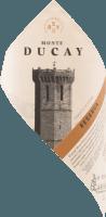 Preview: Monte Ducay Seleccionada Pergamino Reserva DO 2016 - Bodegas San Valero