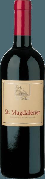St. Magdalener Alto Adige DOC 2019 - Cantina Terlan von Kellerei Cantina Terlan