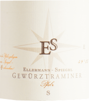 Preview: Gewürztraminer 2020 - Ellermann-Spiegel
