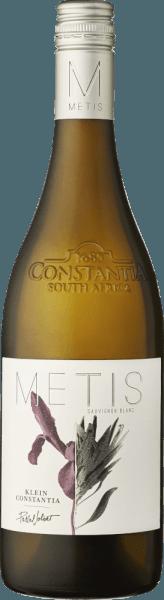 Metis Sauvignon Blanc 2017 - Klein Constantia von Klein Constantia