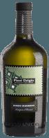 Pinot Grigio DOC 2019 - Borgo Magredo