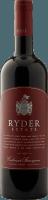 Preview: Ryder Estate Cabernet Sauvignon 2017 - Scheid Vineyards