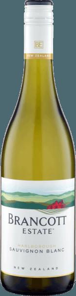 Sauvignon Blanc Marlborough 2020 - Brancott Estate