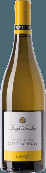 Bourgogne Chardonnay Laforêt AOC 2019 - Joseph Drouhin