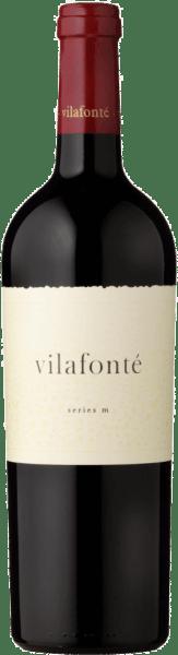 - von Vilafonté