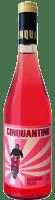 Cinquantino Rosato Negroamaro Puglia IGP 2019 - Sampietrana