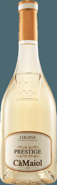 Prestige Lugana DOP 2019 - Cà Maiol