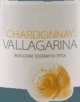 Preview: Chardonnay Vallagarina IGT 1,0 l 2020 - Cantina Valdadige