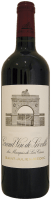 Château Leoville-Las-Cases 2ème Grand Cru Saint-Julien AOC 2009 - Saint Julien