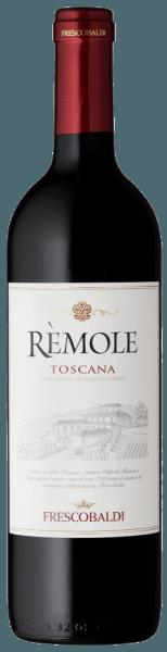 Rèmole Rosso Toscana IGT 2019 - Frescobaldi von Tenuta Rèmole - Frescobaldi
