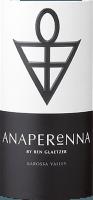 Preview: Glaetzer Anaperenna 2018 - Glaetzer Wines