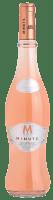 Cuvée M Rosé 2019 - Château Minuty