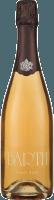 Barth Pinot Rosé brut b.A. - Wein- und Sektgut Barth