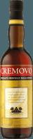 Preview: Cremovo Vino Aromatizzato Marsala DOC - BCA 1875