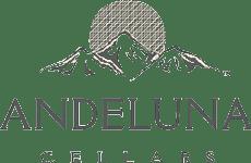 Andeluna Cellars