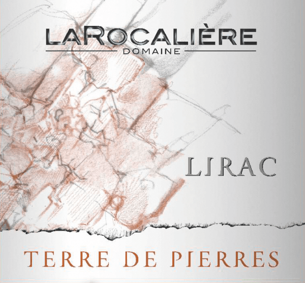 Domaine La Rocaliére's powerful lirac shimmers into the glass with dense crimson. Ideally poured into a Bordeaux glass, this red wine from France reveals wonderfully expressive aromas of rum pot, blueberry, plum and wild berry marmalade, rounded off by oriental spices, cocoa bean and gingerbread spice, which contributes to the barrel expansion. This red from Domaine La Rocaliére is just right for all wine drinkers who like as little sweetness as possible in the wine. But it never shows barren or brittle, as you can expect from a wine beyond the Superma. This creamy red wine is impressive and complex on the palate. Due to the moderate fruit acid, the lirac flatters the palate with a velvety feeling, without letting it miss out on juicy liveliness at the same time. In the finish, this storable red wine from the northern Rhône Valley wine-growing region finally inspires with considerable length. There are again hints of plum and plum. Vinification of the domain La Rocaliére Lirac The powerful lirac from France is a cuvée vinified from the Garnacha, Mourvèdre and Syrah grape varieties. After the hand-picking, the grapes reach the press house in the fastest way. Here you will be sorted and carefully broken up. This is followed by fermentation in a stainless steel tank and small wood at controlled temperatures. After its end, the lirac is aged for a few months in oak barrels. Food recommendation for Domaine La Rocaliére Lirac This red wine from France should best be enjoyed at a temperature of 15 - 18°C. It is perfect as an accompanying wine with braised chicken in red wine, spaghetti with caper tomato sauce or ossobuco.