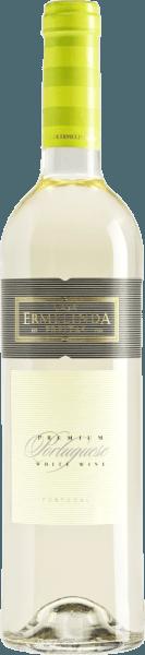Branco 2019 - Casa Ermelinda