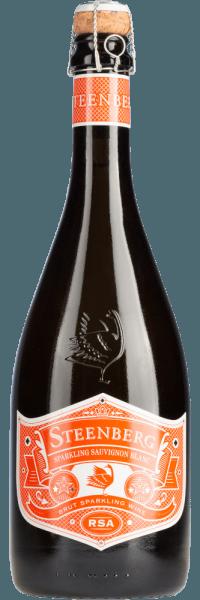 Sparkling Sauvignon Blanc - Steenberg