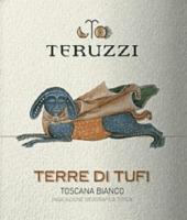 Preview: Terre di Tufi Toscana IGT 1,5 l Magnum 2016 - Teruzzi