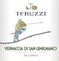 Preview: Vernaccia di San Gimignano DOCG 2020 - Teruzzi
