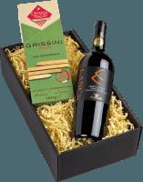 Wine Gift Classic Italian
