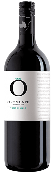 The Oromonte Vino Tinto by Navarro López shines ruby red in the glass and reveals wonderful aromas of red fruits, currants, raspberries and cherries. The ripe and soft tannins of this wine flatter the palate and guide the wine with a velvety mouthfeel into its finish. Food recommendation for the Vino Tinto by Navarro López Enjoy this dry red wine with sausage and ham platters, pasta with a pea mascarpone sauce or rice pans.