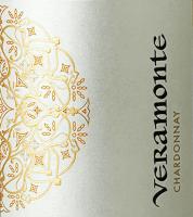 Preview: Chardonnay 2018 - Veramonte