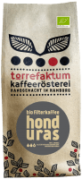 Honduras filter coffee - Torrefaktum