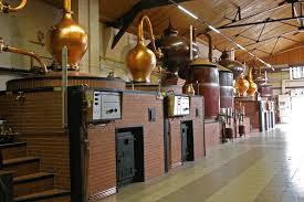 Calvados_Destille