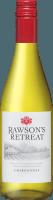 Preview: Chardonnay 2019 - Rawson's Retreat