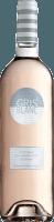 Gris Blanc Vin de Pays d'Oc 2019 - Gérard Bertrand