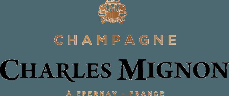Champagne Charles Mignon