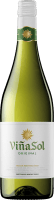 Preview: Vina Sol Original DO 2020 - Miguel Torres