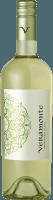 Preview: Sauvignon Blanc 2019 - Veramonte