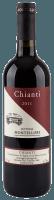Chianti DOCG 1,0 l 2017 - Fattoria Montellori