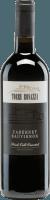 Preview: Cabernet Sauvignon DOC2015 - Torre Rosazza