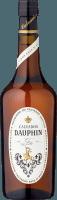 Preview: Fine Pays d'Auge AOC - Calvados Dauphin