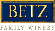 Betz Family Wines