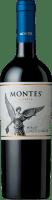 Preview: Merlot Reserva 2019 - Montes